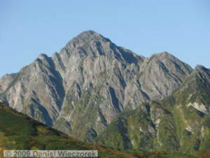 Sep20_Tateyama_Murodo_Area_on_Bus05RC.jpg
