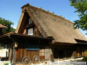 Sep21_Shirakawa-go_WorldHeritageSite009RC.jpg