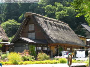 Sep21_Shirakawa-go_WorldHeritageSite027RC.jpg