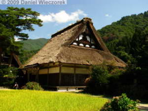 Sep21_Shirakawa-go_WorldHeritageSite042RC.jpg