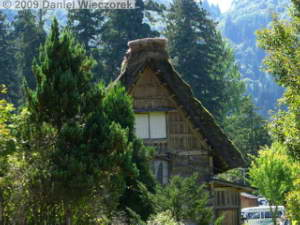 Sep21_Shirakawa-go_WorldHeritageSite066RC.jpg