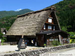 Sep21_Shirakawa-go_WorldHeritageSite076RC.jpg