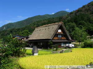 Sep21_Shirakawa-go_WorldHeritageSite080RC.jpg