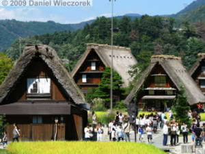 Sep21_Shirakawa-go_WorldHeritageSite090RC.jpg