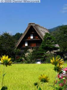 Sep21_Shirakawa-go_WorldHeritageSite111RC.jpg
