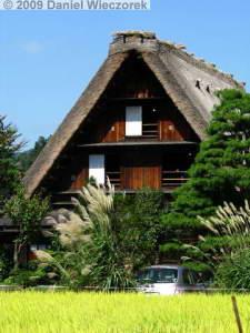 Sep21_Shirakawa-go_WorldHeritageSite117RC.jpg