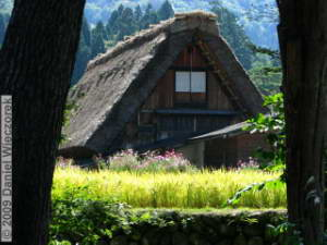 Sep21_Shirakawa-go_WorldHeritageSite152RC.jpg
