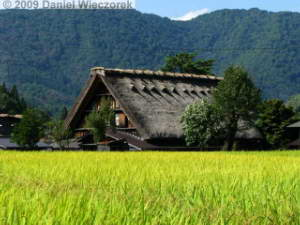 Sep21_Shirakawa-go_WorldHeritageSite179RC.jpg