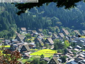 Sep21_Shirakawa-go_WorldHeritageSite197RC.jpg