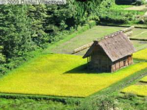 Sep21_Shirakawa-go_WorldHeritageSite200sRC.jpg
