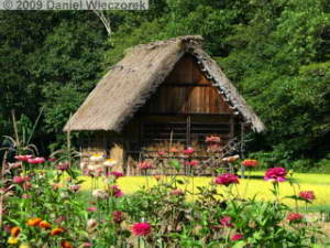Sep21_Shirakawa-go_WorldHeritageSite228RC.jpg
