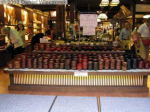 Sep22_Historic_Takayama010RC.jpg