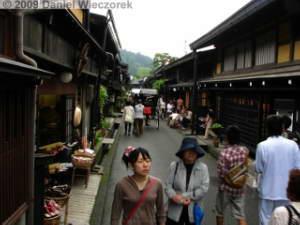 Sep22_Historic_Takayama014RC.jpg