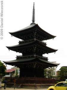 Sep22_Historic_Takayama023_KokubunjiRC.jpg