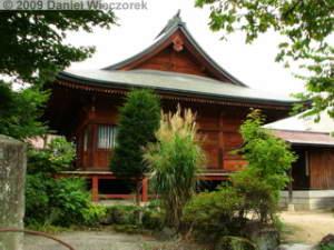 Sep22_Historic_Takayama035_KokubunjiRC.jpg