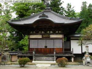 Sep22_Historic_Takayama069RC.jpg