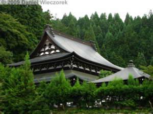 Sep22_Historic_Takayama072RC.jpg