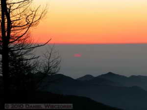 Sep04_024_MtKumotori_SunriseTimeRC
