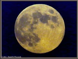 Aug31_44ATExp_MtTakao_MoonRC
