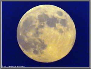Aug31_44AT_MtTakao_MoonRC