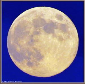 Aug31_49_50_Crop_AT_Panorama_MtTakao_MoonRC