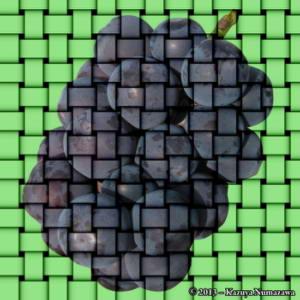 Sept7th_Katsunuma014CropWeave_GrapesRC