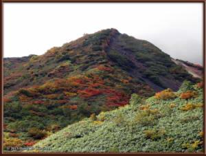 Sep20_06_MtAkitaKomagatake_ClimbingRC