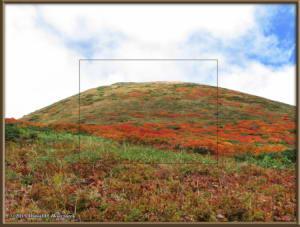 Sep20_101_MtAkitaKomagatake_ClimbingRC