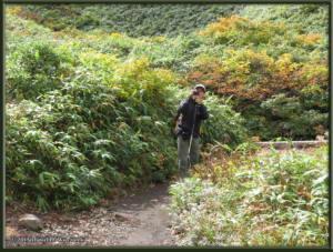 Sep20_12_MtAkitaKomagatake_Climbing_KazuyaRC