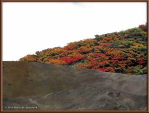 Sep20_25_MtAkitaKomagatake_ClimbingRC