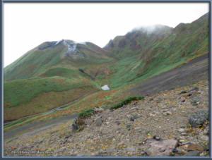 Sep20_298_MtAkitaKomagatake_ClimbingMtYokodakeRC