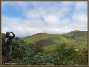 Sep20_35_MtAkitaKomagatake_Climbing_MtSasamori_MtYuumori_KazuyaRC