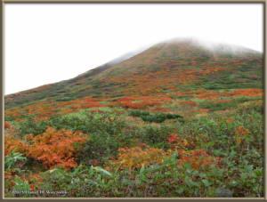 Sep20_89_MtAkitaKomagatake_ClimbingRC