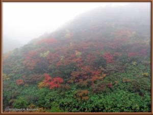Sep21_10_Akita_Komagatake_HikingtoMtSasamoriRC
