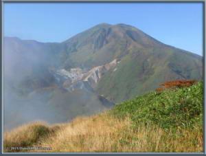 Sep21_34_Akita_Komagatake_HikingToMtSasamoriRC