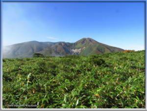Sep21_35_Akita_Komagatake_HikingToMtSasamoriRC