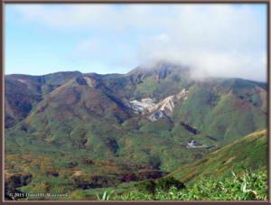 Sep21_60_Akita_Komagatake_ClimbingMtYuumoriRC