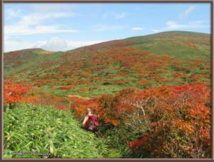 Sept21st_399_MtAkitakomagatakeRC