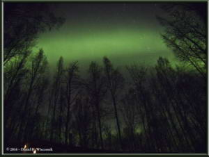 Sep25_03_Aurora_FromDNGRC