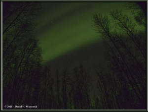 Sep25_04FromDNG_AuroraRC