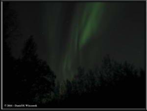 Sep2_13_AuroraRC