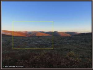 Sep8_86_87_Overlay_EagleSummit_SunsetTimeRC