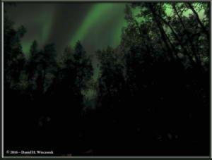Sept2_2_AuroraRC