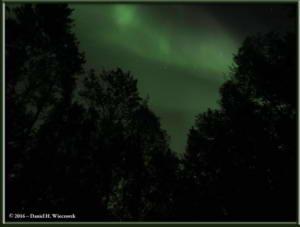 Sept2_5_AuroraRC