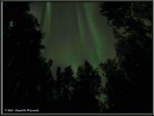 Sept2_6_AuroraRC