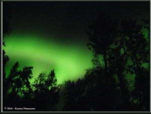 Sept2nd_003_AuroraRC