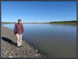 Sep03_119_YukonRiver_Circle_AlaskaRC