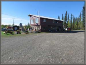 Sep03_122_Circle_Alaska_StoreRC