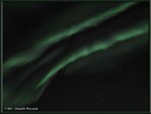 Sept27_41Curves_AuroraBorealisRC