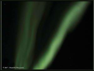 Sept27_68Curves_AuroraBorealisRC